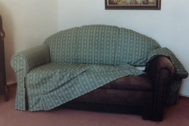 sofa_a